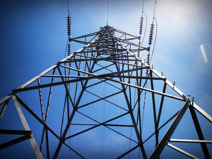 smartgrid ireland a strong electricity grid necessary to power the